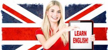 Курси англійської мови в школі ОЛА
