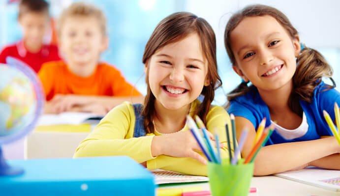 Літній інтенсивний курс англійської мови
