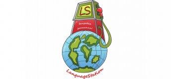 Англомовний міні LS садок