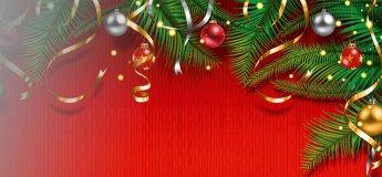 Різдвяний концерт Jоy to the world (Радість світу)