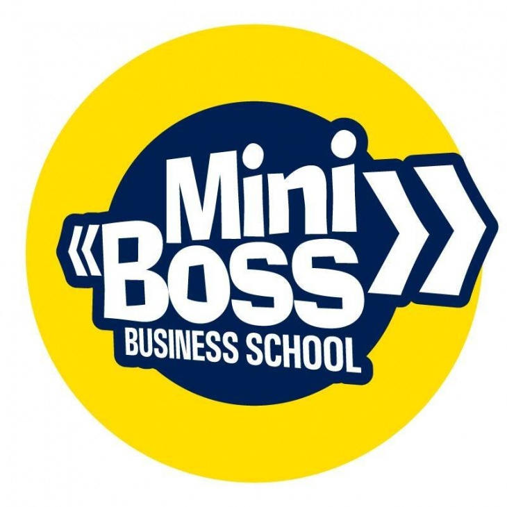 Пробний урок MiniBoss Business School