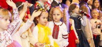 """Детский центр """"ЗнатОК"""" приглашает всех деток на свои обновленные направления"""