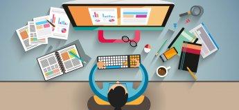 "Курс ""Веб-дизайн та дизайн-мислення"""