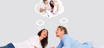 Нескучные новости о беременности