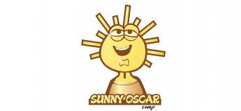 """Словацкий лагерь """"Sunny Oscar"""""""