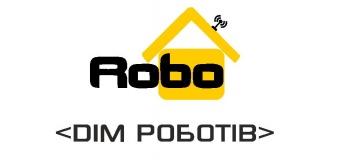 Відкрито набір до груп на навчання з мейкерсва від Robo.House