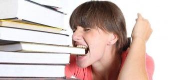 Інтенсив із швидкочитання та розвитку пам'яті для підлітків