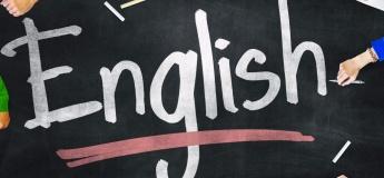 Разговорный английский с носителем языка