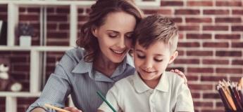 Психологічний семінар для батьків майбутніх першокласників