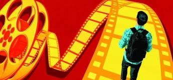 Курс киноактерского мастерства для подростков на английском