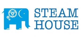"""Змагання з моделювання """"розумних"""" пристроїв """"STEAM House"""""""