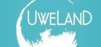 Лагерь-тренинг для детей и подростков UWeLand - 2018