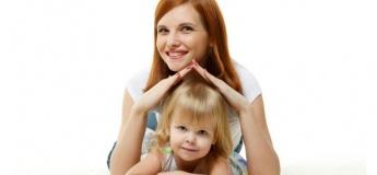 Тренинг для родителей по безопасности