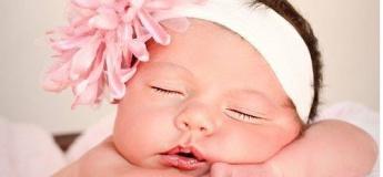 Курсы по подготовке к родам