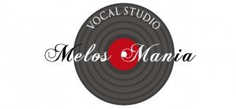 Уроки вокалу в Києві для всіх. MELOS MANIA запрошує
