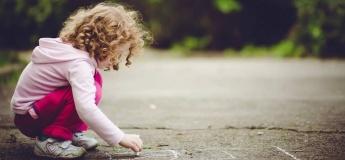 НЕ-детские игры в безопасность
