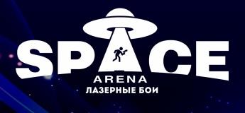 Тариф шкільний в Space Arena