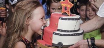 """Ідеальне свято для вашої дитини від квест-простору """"Family Quest"""""""