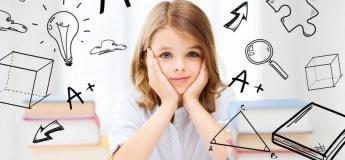 Фінансова школа для випускників 9-11 класів