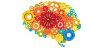 Майстер-клас із розвитку креативного мислення