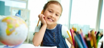 IT-школа Main School запрошує дітей на навчання!