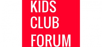 KidsClubForum. Vol. 3. Діти і майбутнє: секретні матеріали