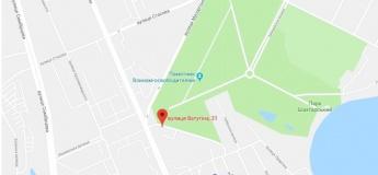 Компьютерная Академия ШАГ открыла филиал на ХХ-ом квартале!