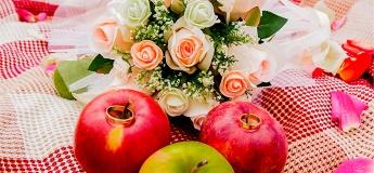 Фотосессии свадебные, семейные, индивидуальные