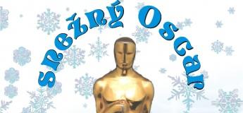 """Фестиваль """"Снежный Оскар 2019"""", Словакия"""