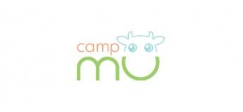 """Зимова зміна MU camp """"Зимовий ярмарок коротких фільмів"""""""