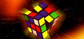 Логика и творчество с элементами ТРИЗ