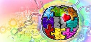 Эмоциональный интеллект для школьников