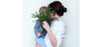 Тренінг-табір для сім'ї з дітьми. Емоційний розвиток