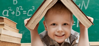 Зачем ребенку подготовка к школе?