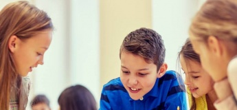Minecraft: Программирование на Python для детей