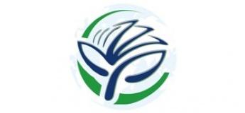 World Edu, Дев'ята Міжнародна виставка освіти за кордоном