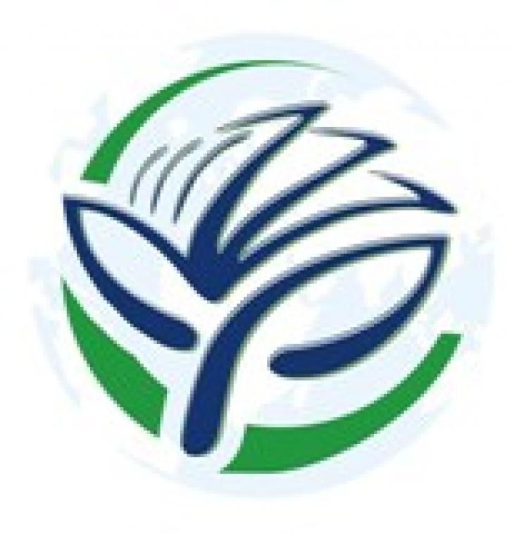 World Edu, Девятая Международная выставка образования за рубежом