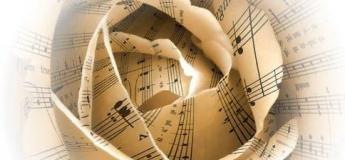 Воскресный концерт органной музыки для детей и родителей