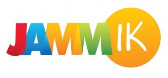 Творческий детский лагерь JAMMik