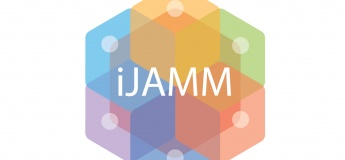 Летний IT лагерь для подростков iJAMM