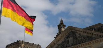 Групповая поездка на летние каникулы | Германия