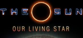 Солнце-звезда жизни