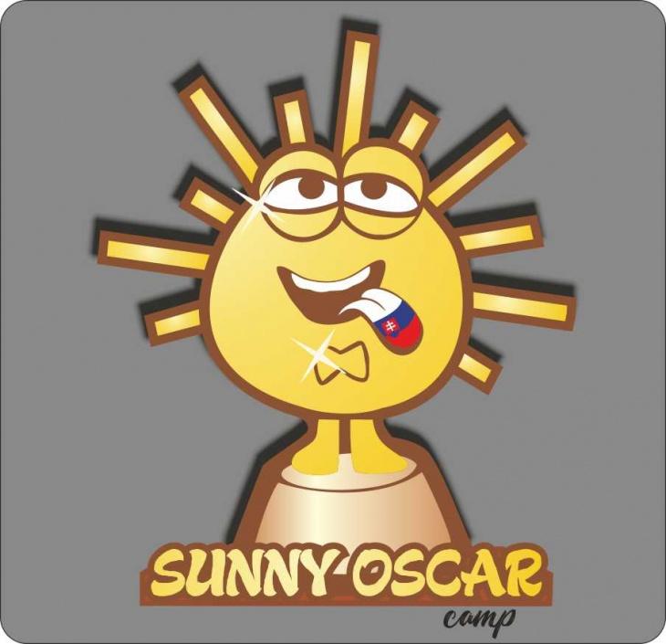 Sunny Oscar Camp 2019 - весняний табір у Словаччині