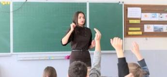 Тренинг безопасности в вашем классе