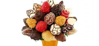 Поделки, конфеты, витребеньки своими руками!