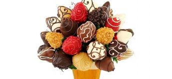 Вироби, цукерки, витребеньки своїми руками!