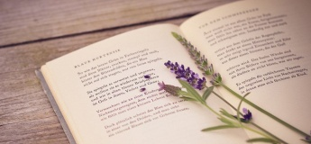 Отчетный показ «Поэзия души» от Центра Искусств «Образ»