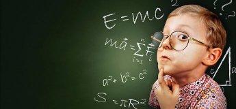 """Програма """"Maverick"""" (5-9 років) від дитячого клубу KidMix"""