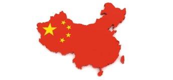 """Загальний курс китайської мови у  школі """"ОЛА"""""""