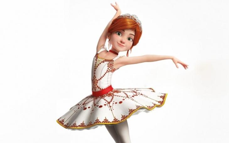 Куклы пупсики мультик Видео! - www.fassen.net-Видео